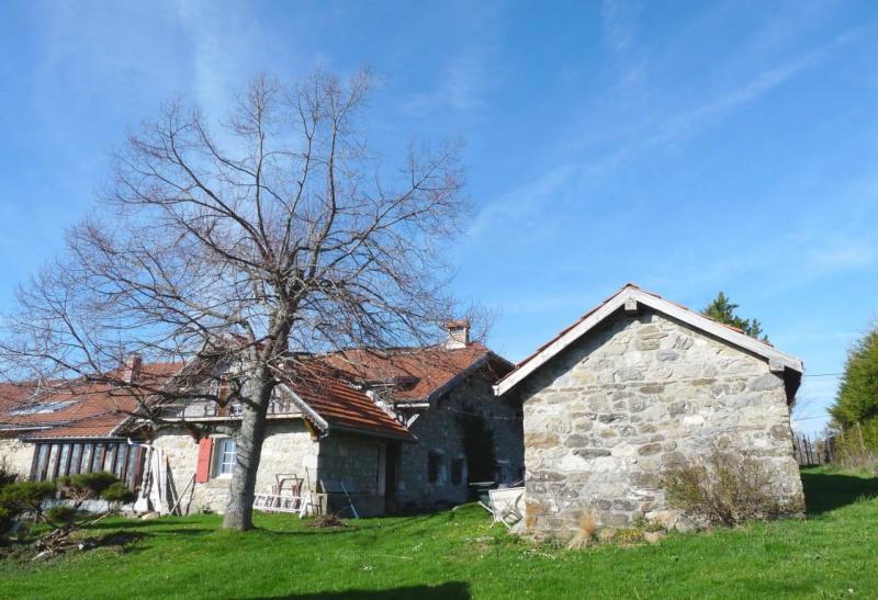 Vente de prestige maison / villa La roche-sur-foron 599000€ - Photo 6