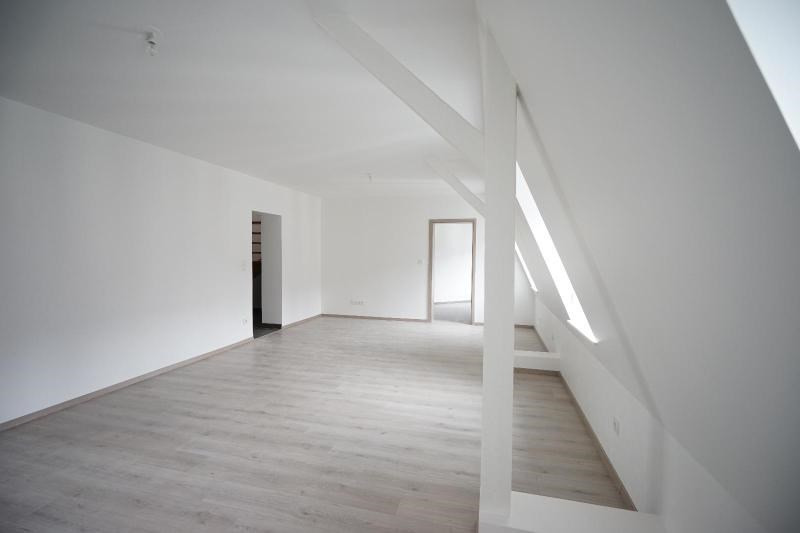 Vente appartement Strasbourg 420 000€ - Photo 1