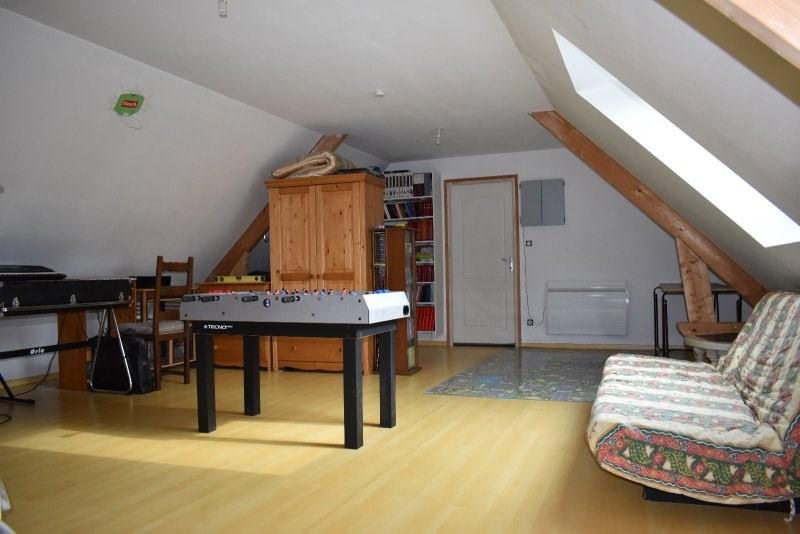 Vente de prestige maison / villa Enguinegatte 520000€ - Photo 6