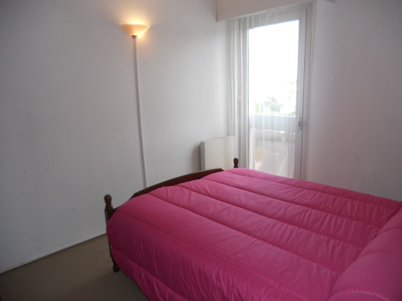Vacation rental apartment Royan 480€ - Picture 5