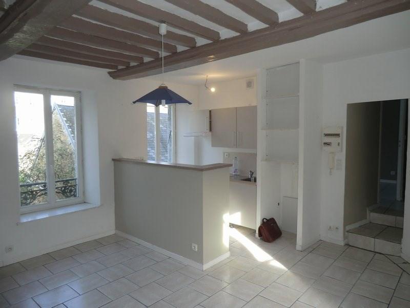 Investimento edifício Coutances 214000€ - Fotografia 7