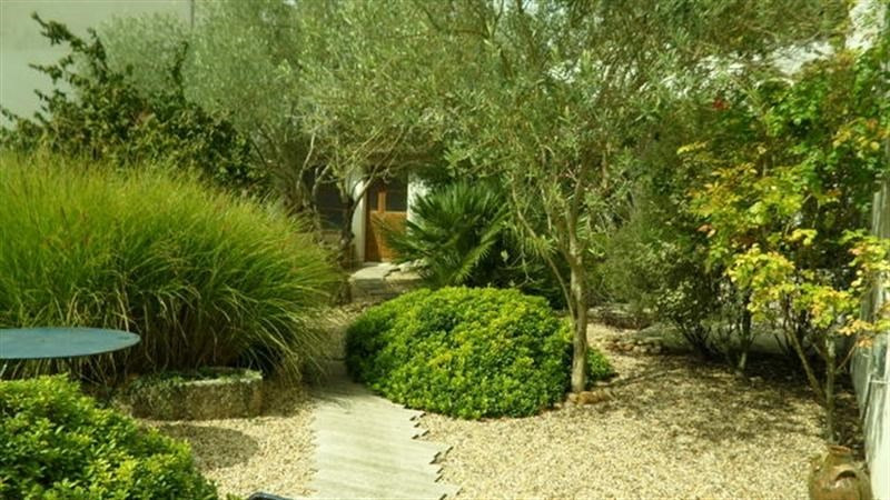 Sale house / villa Aulnay 240350€ - Picture 4