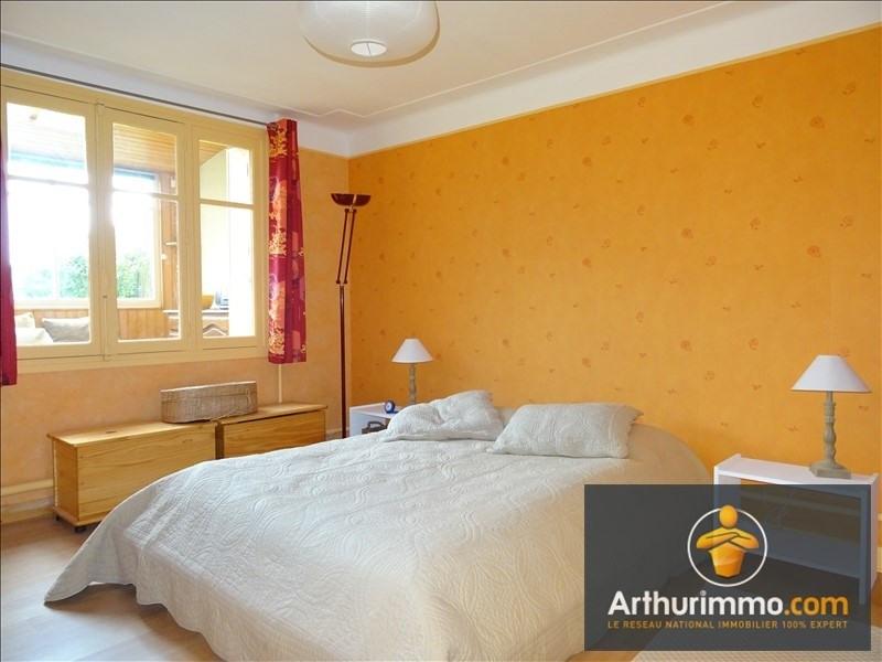 Sale house / villa St brieuc 165900€ - Picture 8