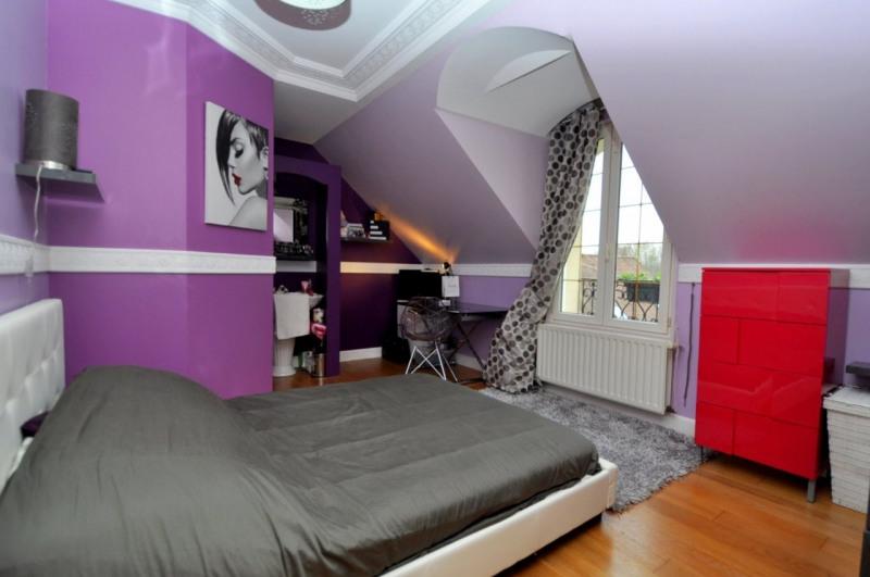Sale house / villa Le val st germain 695000€ - Picture 16