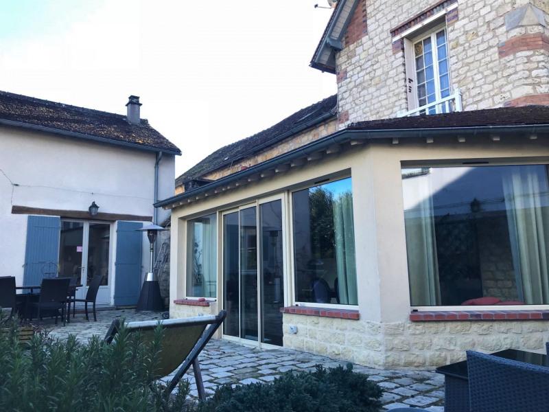 Sale house / villa Bourron-marlotte 329000€ - Picture 3