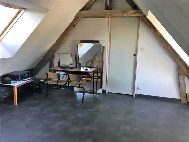 Venta  casa Retiers 229900€ - Fotografía 4