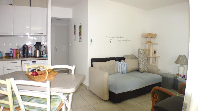 Affitto appartamento Toulon 840€ CC - Fotografia 2