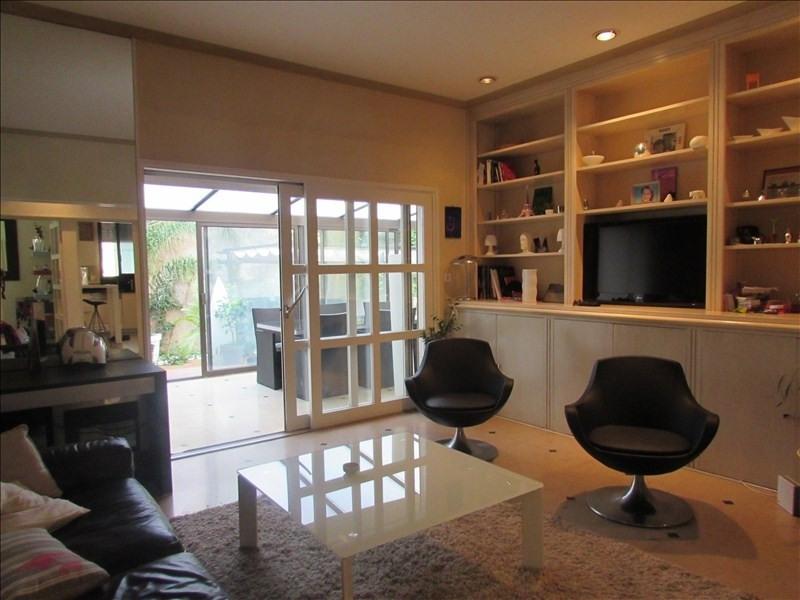 Venta  casa Beziers 250000€ - Fotografía 5