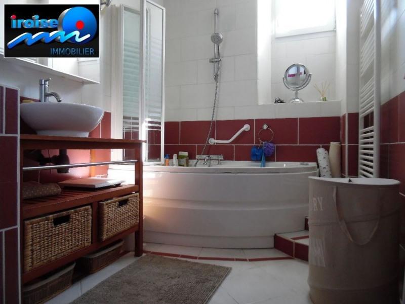 Vente appartement Brest 130300€ - Photo 1