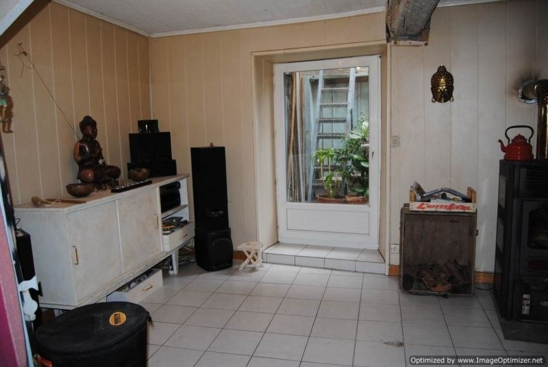 Vente maison / villa Bram 69 000€ - Photo 7