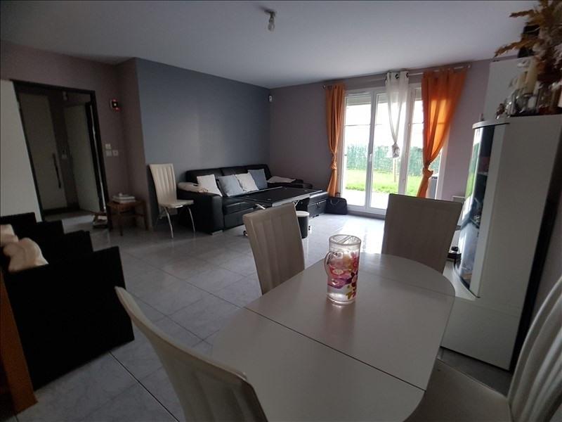 Sale house / villa Brie comte robert 288000€ - Picture 3