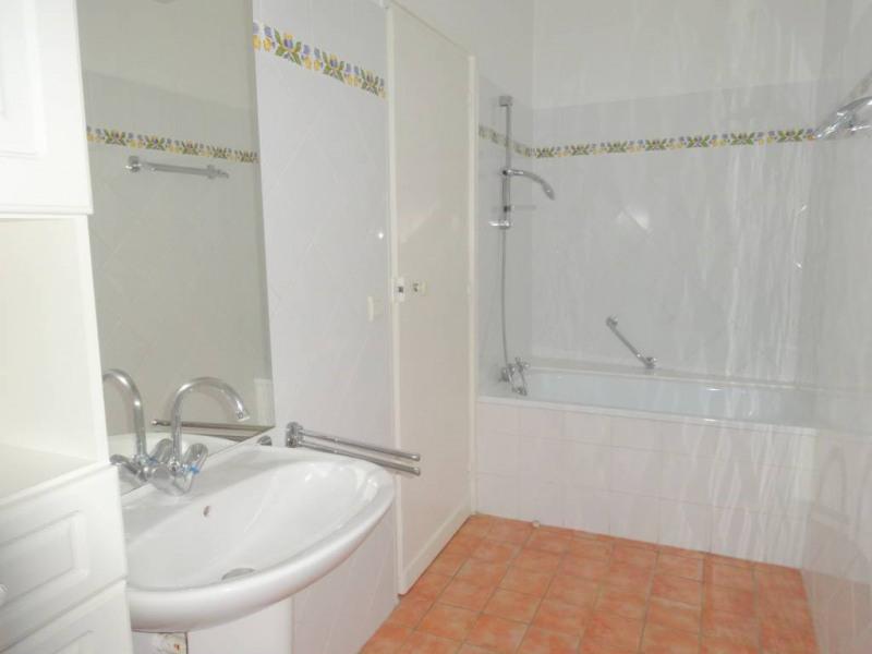Rental apartment Avignon 1570€ CC - Picture 13