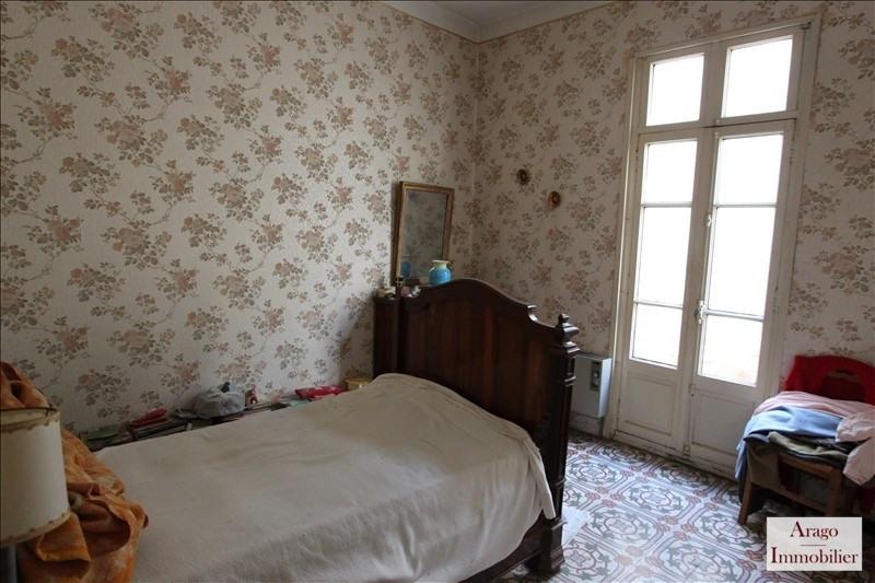 Vente maison / villa Rivesaltes 127800€ - Photo 7