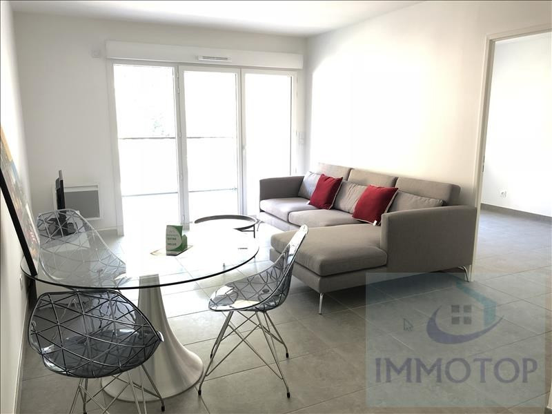 Vente appartement Menton 229000€ - Photo 3