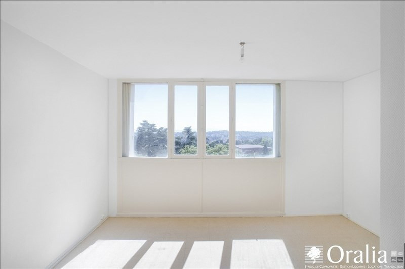 Vente appartement La mulatiere 129 000€ - Photo 1