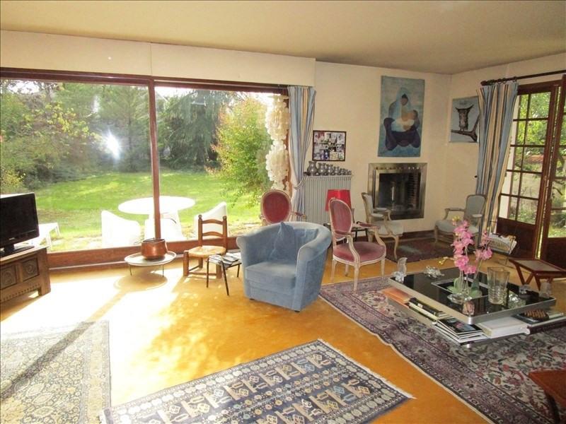 Deluxe sale house / villa Le vesinet 1350000€ - Picture 3
