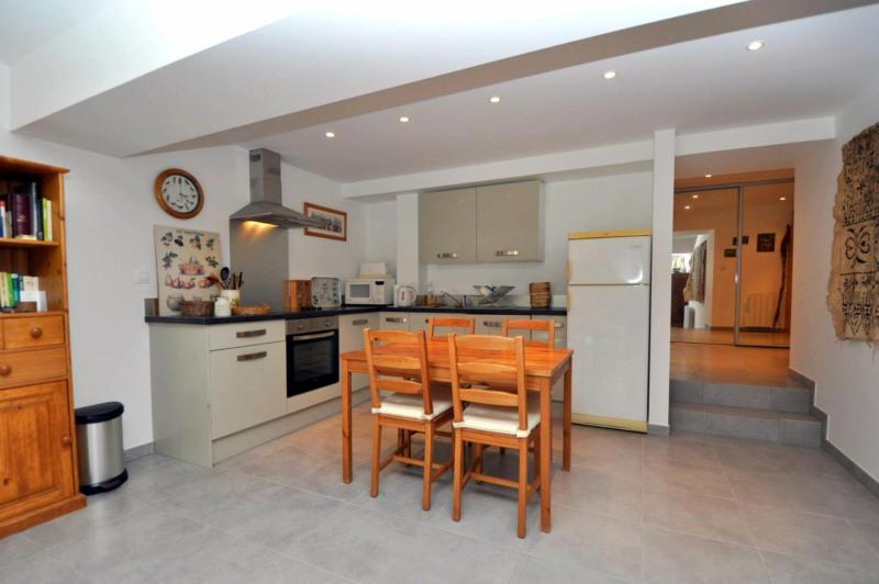 Vente appartement St arnoult en yvelines 179000€ - Photo 4