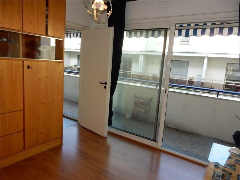 Vente appartement Grenoble 210000€ - Photo 4