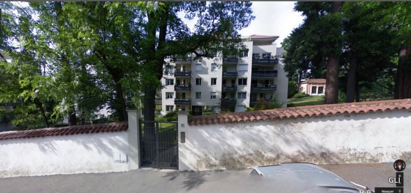 Rental apartment Lyon 5ème 689€ CC - Picture 4