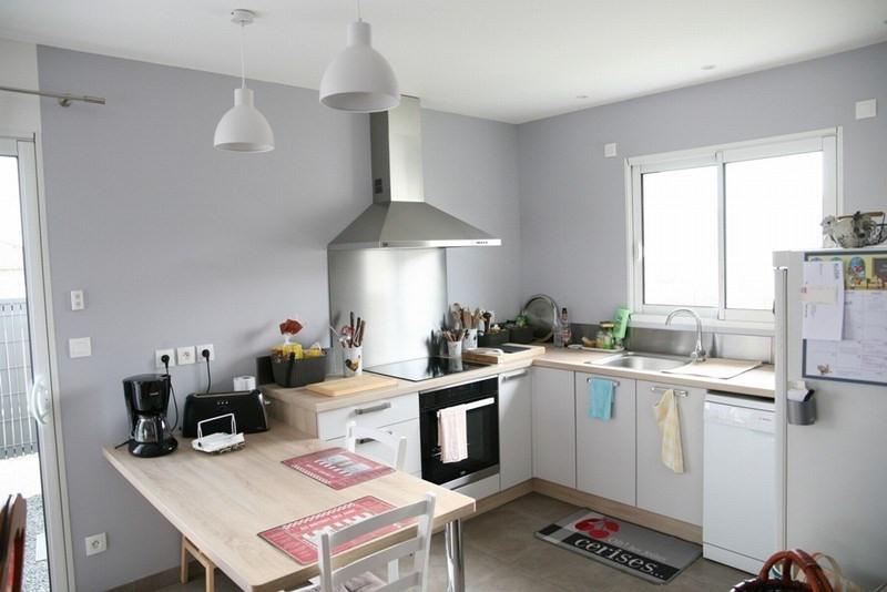 Alquiler  casa Grezieu la varenne 1257€ +CH - Fotografía 4