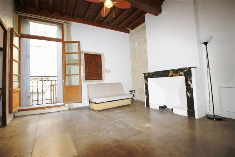 出售 公寓 Montpellier 125000€ - 照片 2