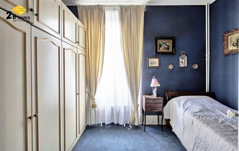 Produit d'investissement maison / villa Choisy le roi 445000€ - Photo 9