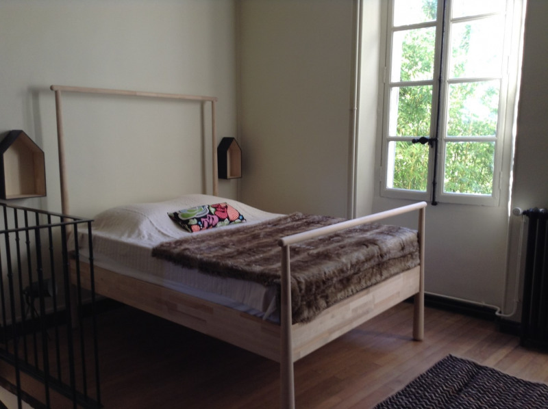 Rental apartment Fontainebleau 1 300€ CC - Picture 7