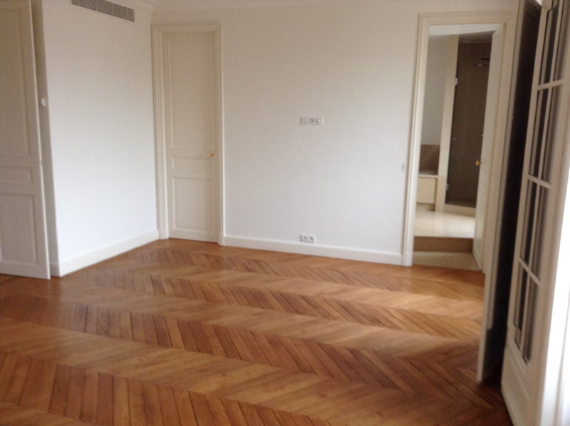 Location appartement Paris 17ème 7 000€ CC - Photo 11