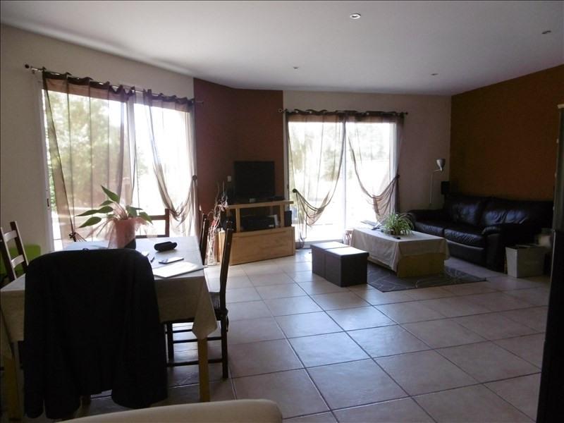 Vente maison / villa Aiffres 204750€ - Photo 5