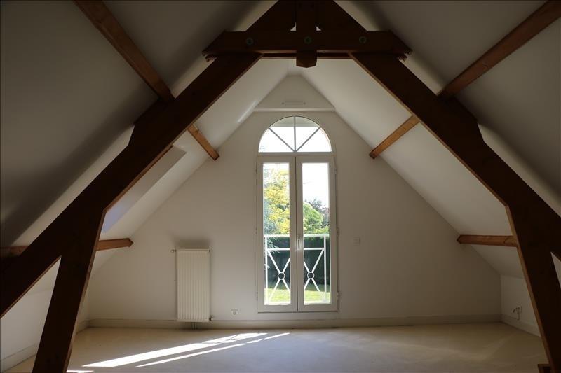 Deluxe sale house / villa Noisy le roi 1095000€ - Picture 9