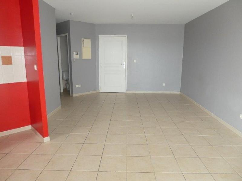 Vente appartement Trois ilets 183600€ - Photo 6