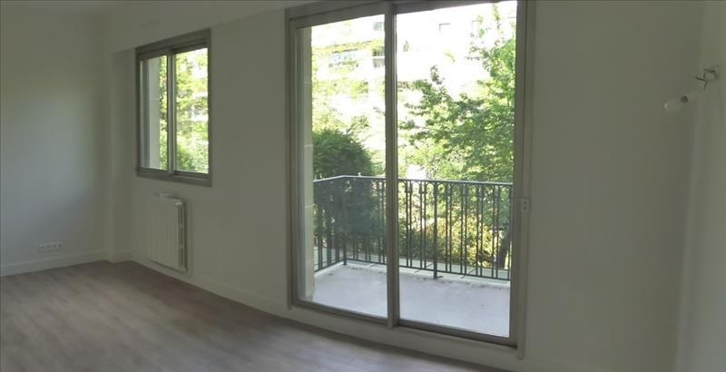 Location appartement Neuilly sur seine 3 018€ CC - Photo 9