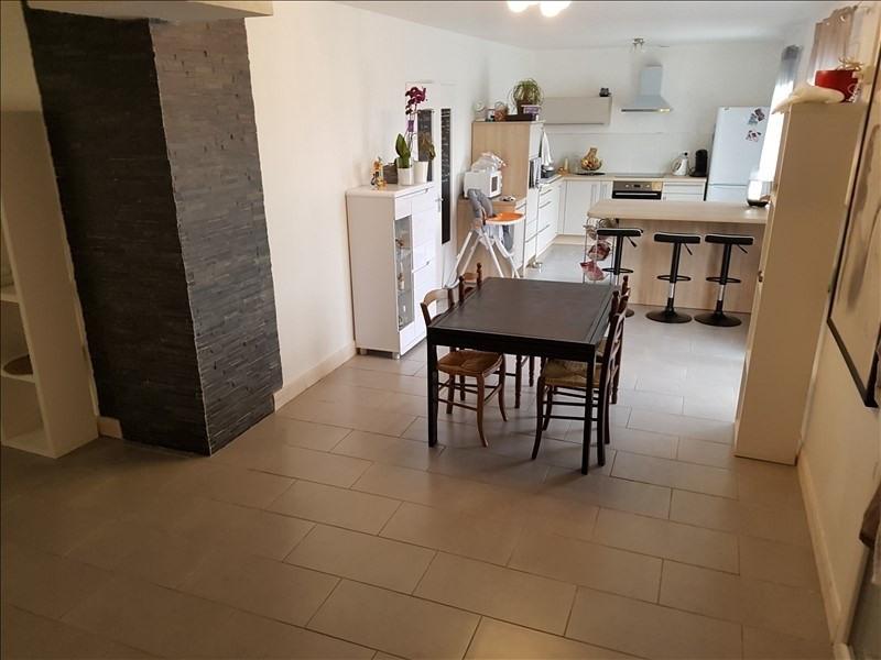 Vente maison / villa Neuvy en sullias 175000€ - Photo 1