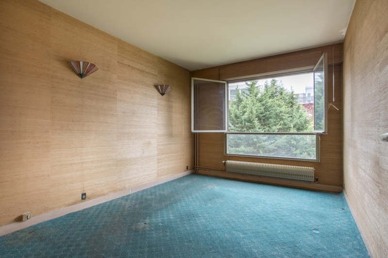 Vente de prestige appartement Neuilly sur seine 1 140 000€ - Photo 4