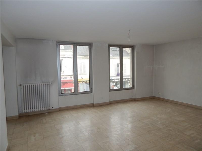 Vente appartement Vendome 170000€ - Photo 4