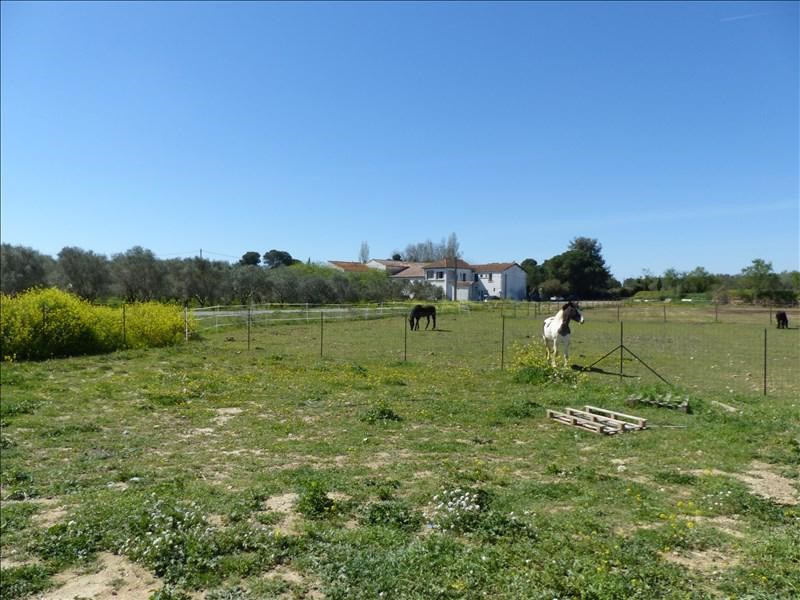 Vente maison / villa Beziers 260 000€ - Photo 2