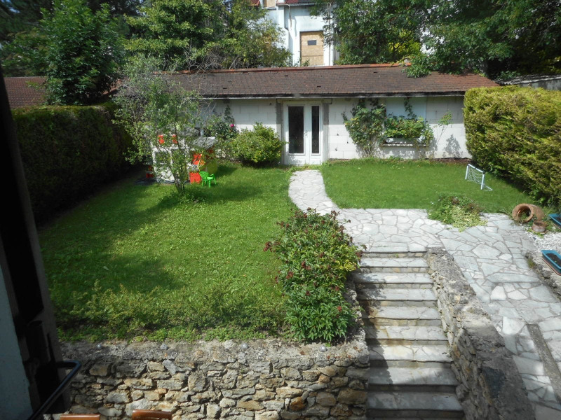 Revenda casa Sucy en brie 495000€ - Fotografia 6