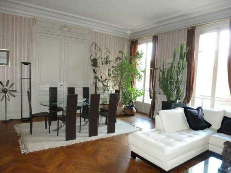Vente appartement Roanne 339 000€ - Photo 4
