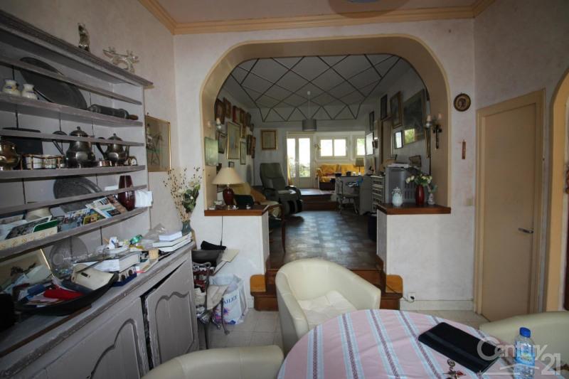 Verkoop  huis Deauville 450000€ - Foto 3