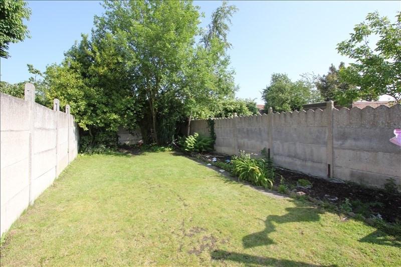 Sale house / villa Dourges 150500€ - Picture 2