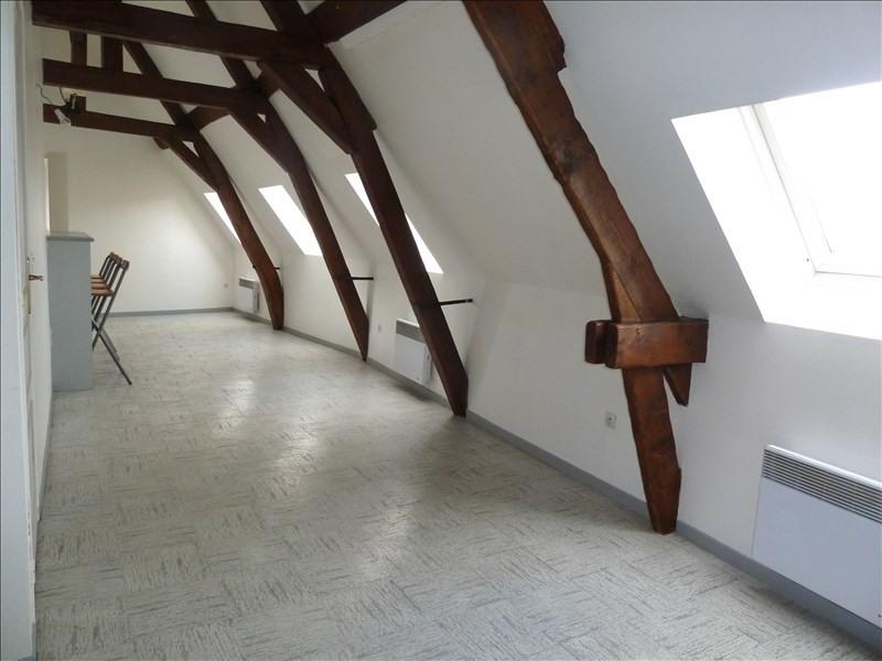 Location appartement Bethune 520€ CC - Photo 2