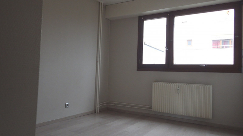 Sale apartment Annecy 180000€ - Picture 6