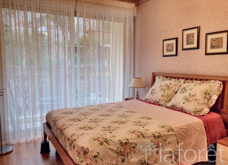 Sale apartment Menton 184800€ - Picture 3