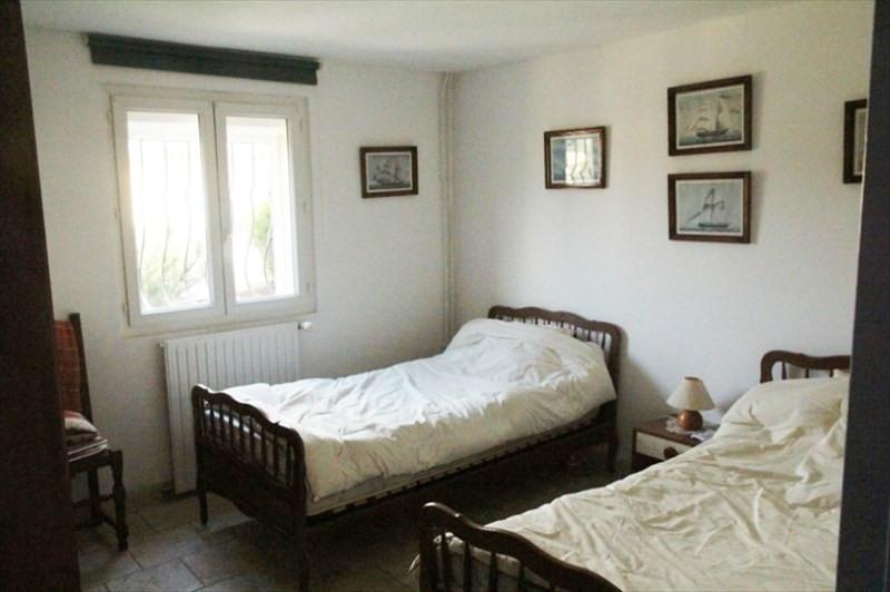 Vente de prestige maison / villa Sainte maxime 630000€ - Photo 7