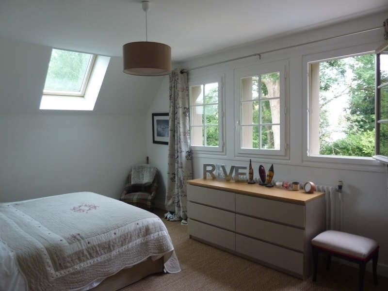 Deluxe sale house / villa Montfort l amaury 798000€ - Picture 5