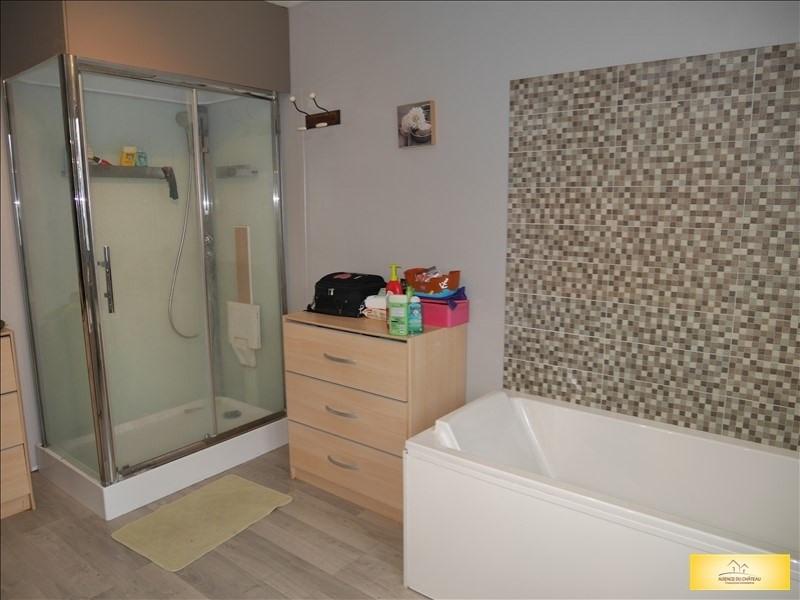 Vente maison / villa Guerville 279000€ - Photo 6