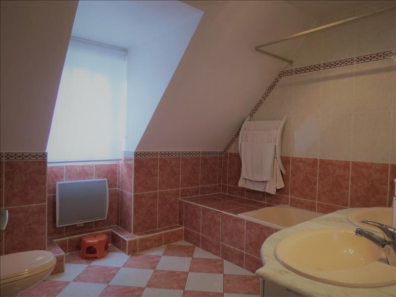 Vente maison / villa St prix 570000€ - Photo 7