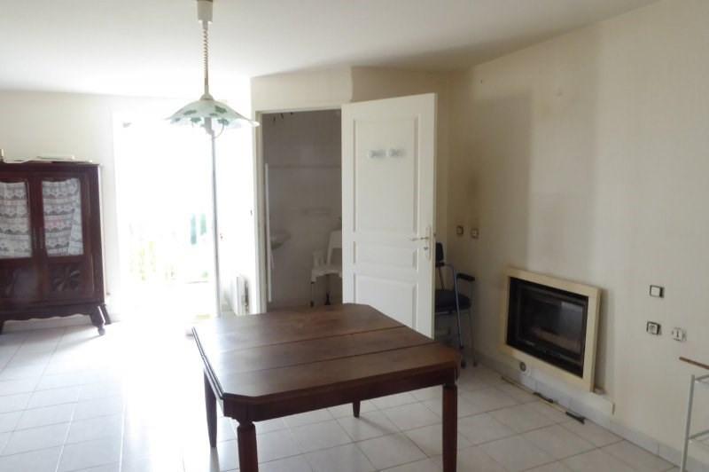 Sale house / villa Cublac 149000€ - Picture 15