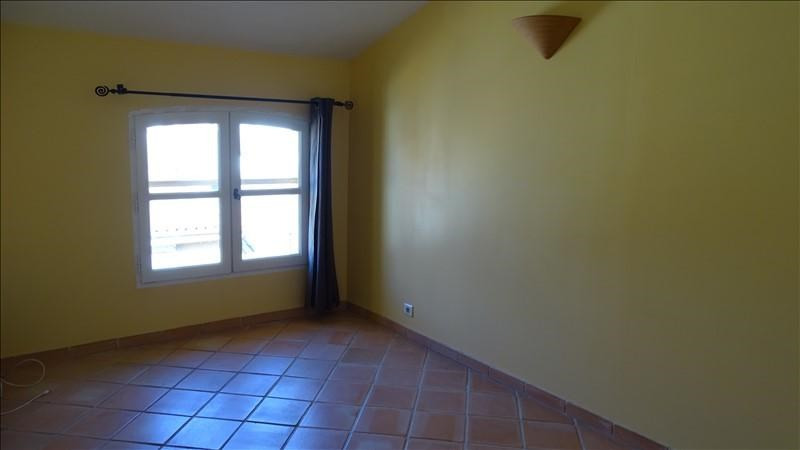 Rental apartment Aix en provence 1270€ CC - Picture 4