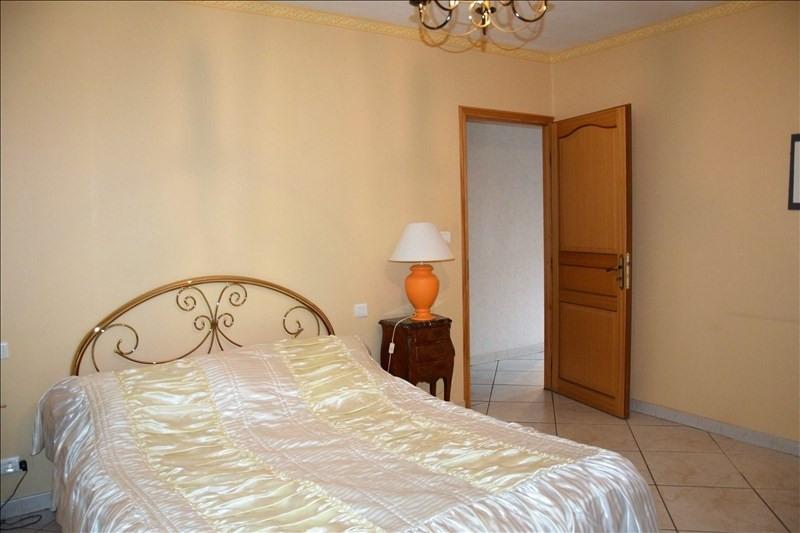 Location maison / villa Flourens 1530€ CC - Photo 6
